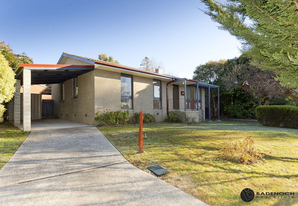 Feature Property - AUCTION - 10A & 10B Phillips Place Latham