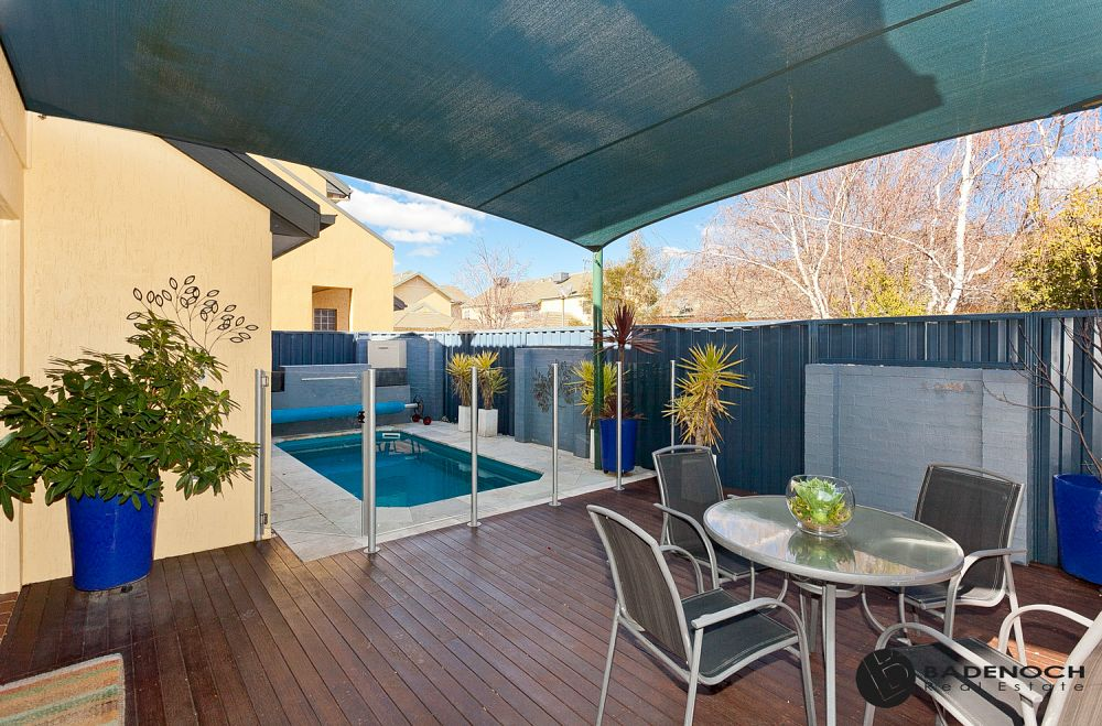 Feature Property - 21/6 Tauss Place Bruce