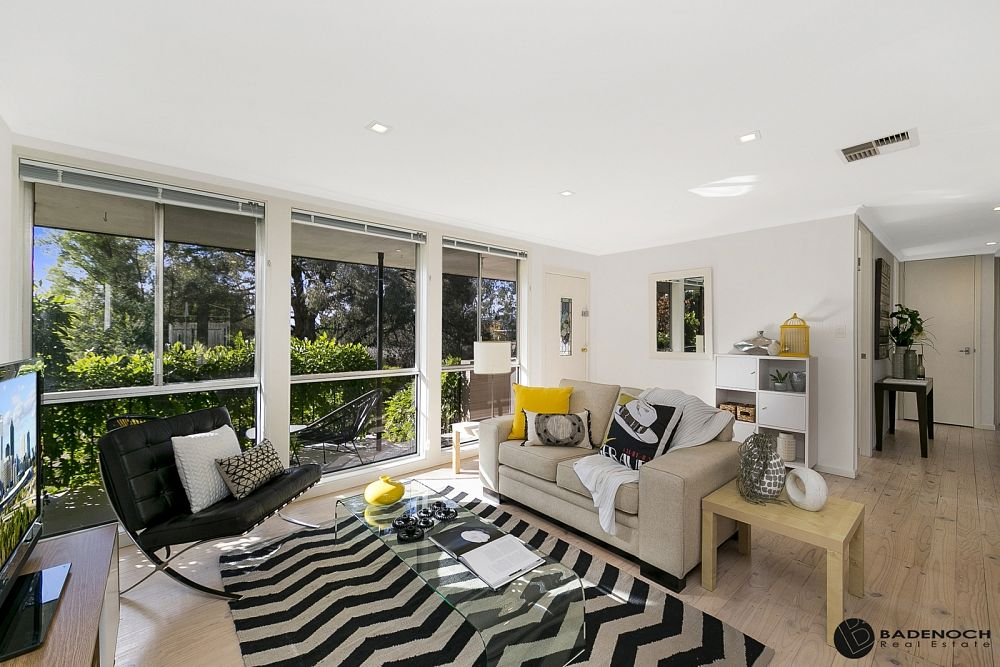 Feature Property - 30 Etheridge Street Page