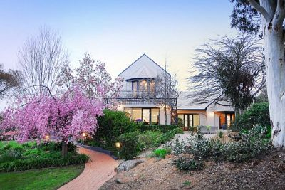 Act quickly when buying a home in fast-selling Canberra suburbs