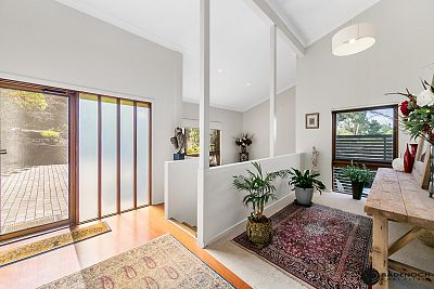 Feature Property - 303 Bugden Avenue, Fadden