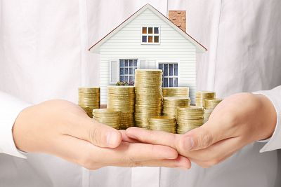 Investing in property for your retirement