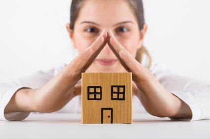 Landlords Insurance - The Insiders Guide