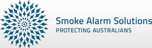 Important Changes to Smoke Alarm Compliance Requirements in the ACT