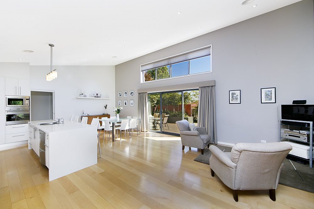 Feature Property - 32 Eric Mawson Street Harrison - Sold prior to auction!