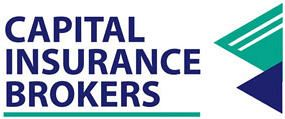 The Benefits of using an Insurance Broker