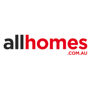 Allhomes Price Rise